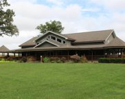 2815 North Highway 51, Perryville image