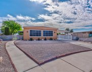 380 SIR RICHARD Circle, Las Vegas image