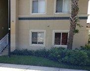 1095 Golden Lakes Boulevard Unit #916, West Palm Beach image