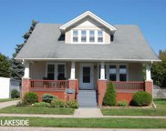 106 Gallup St, Mount Clemens image