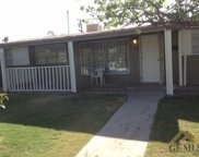 3104 Occidental, Bakersfield image
