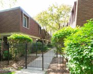 1627 West Belle Plaine Avenue Unit 10, Chicago image