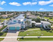 255 Columbus Way, Marco Island image