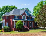 535 Waterford Dr, Cartersville image