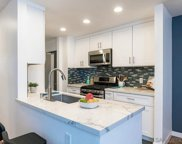 1621 Hotel Circle S Unit #E128, Mission Valley image