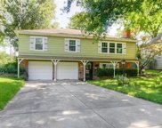 9205 Moody Park Drive, Overland Park image