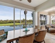 25941 Nesting Ct Unit 102, Bonita Springs image