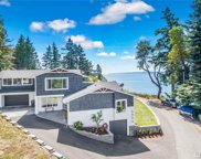 6804 Bayview Dr NW, Tulalip image
