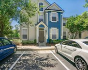 13703 RICHMOND PARK DR N Unit 1701, Jacksonville image