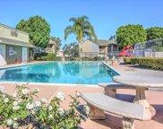 1381   S Walnut Street   2503, Anaheim image