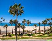 101     California Avenue   502, Santa Monica image