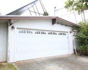 449 Ilimano Street, Kailua image
