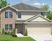 5926 Pease Way, San Antonio image
