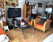 94-030 Leolua Street Unit B202, Waipahu image
