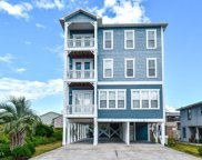 1305 Bowfin Lane Unit #2, Carolina Beach image