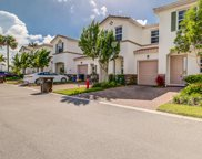 4583 Tara Cove Way, West Palm Beach image