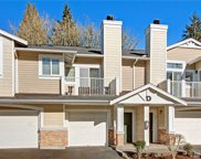 6515 134th Place SE Unit D5, Snohomish image