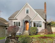 114 NW 77th St, Seattle image