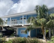 6 Oleander Avenue, Key Largo image