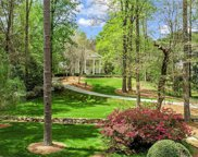 3200 Nancy Creek Road NW, Atlanta image