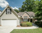 3580 Imperial Hill Drive, Snellville image