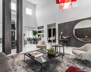 8254 Nw 34th St, Doral image
