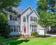 1906 Patterson Grove Road, Apex image