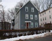 198 Vernon St, Worcester, Massachusetts image