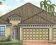 311 Chantilly Trail, Bradenton image