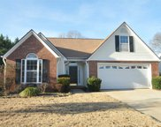 341 Sandpiper Drive, Boiling Springs image