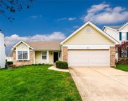 211 Cheval Square  Drive, Chesterfield image