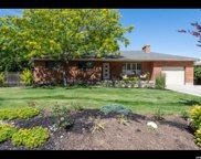 3540 S El Serrito Dr, Salt Lake City image