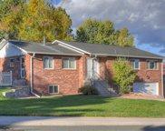 4185 Mcpherson Avenue, Colorado Springs image