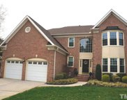 8945 Winged Thistle Court, Raleigh image
