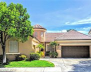 1330 COULISSE Street, Henderson image