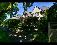 3111 W 6th Avenue, Vancouver image