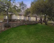 2310  Fieldstone, Placerville image