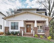 1725  Dunkirk Drive, Charlotte image