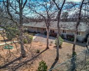 18935 Pinto Ln, Red Bluff image