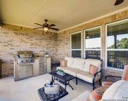 12604 Horseshoe Bay, San Antonio image