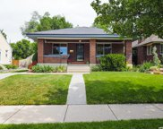 1541 Downington Ave, Salt Lake City image