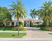 104 Windsor Pointe Drive, Palm Beach Gardens image