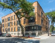 1402 W Flournoy Street Unit #3, Chicago image