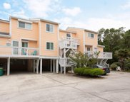 2403 Surfrider Circle Unit #2403, Kure Beach image