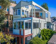 1949 9th Ave W, Seattle image
