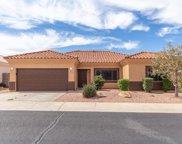 5618 S 26th Place, Phoenix image
