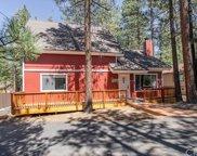 255     Santa Clara Boulevard, Big Bear image