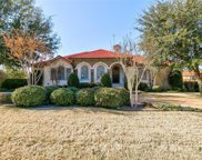 6600 Cherry Hills Drive, Fort Worth image