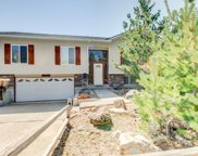 3454 E Kings Hill Dr S, Cottonwood Heights image
