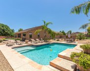 3686 E Powell Way, Gilbert image